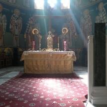 Ιερό Ναού